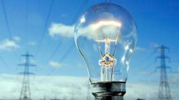 «Аж сердце заболело»: На сколько подорожает электроэнергия в марте