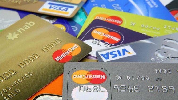 Срочно в ленту! Украинцы больше не смогут свободно пользоваться зарплатными картами