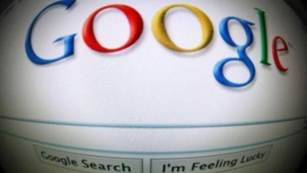 Google запустит сервис для определения фейковых новостей