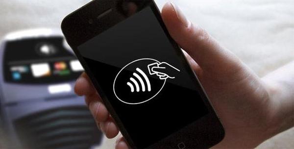 Мобильные кошельки: пользователи назвали крупнейшие недостатки