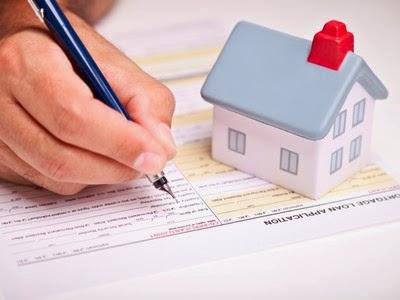 Как оформить право собственности на кооперативную квартиру: подробности