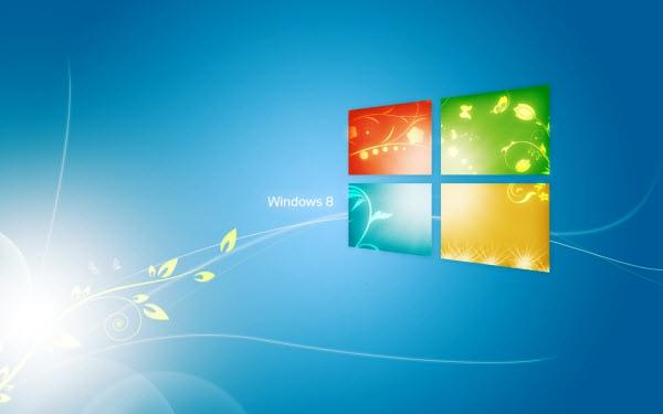 Microsoft готовит к выпуску таинственную новую Windows