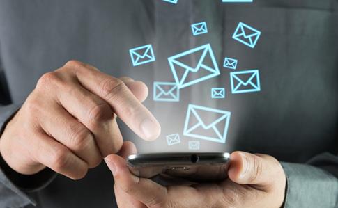 Существенные изменения: заработал «SMS-сервис» для борьбы с рейдерством