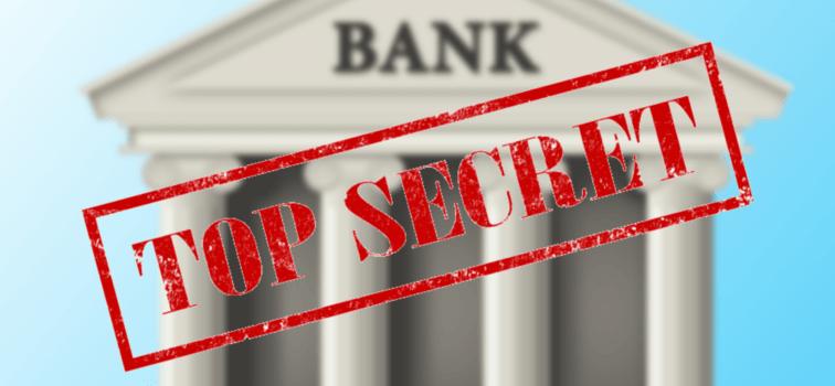 В Украине заговорили о раскрытии банковской тайны: к чему стоит готовиться