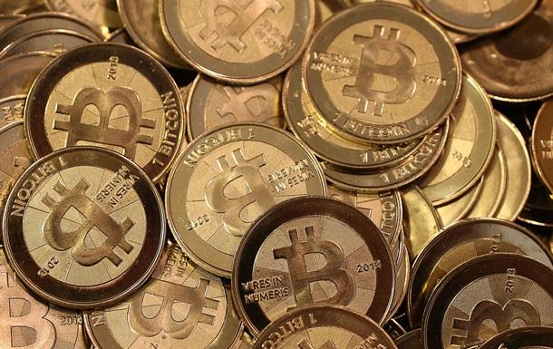 Стоимость Bitcoin превысила 6 тысяч долларов