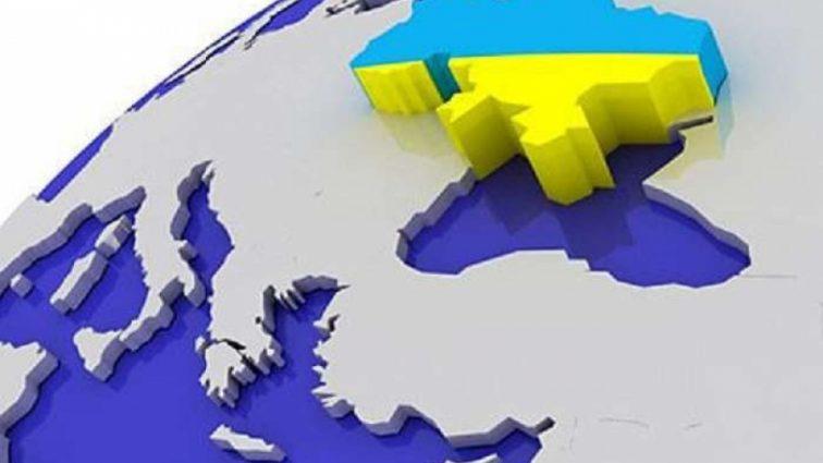 Пасем задних: Украина опустилась еще в одном международном рейтинге