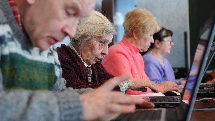 Работающим пенсионерам приготовили «сюрприз». На что нужно ожидать пожилым людям?