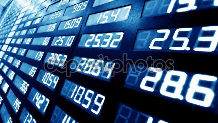 Срочная новость: правительство Украины уменьшает свой запас валюты
