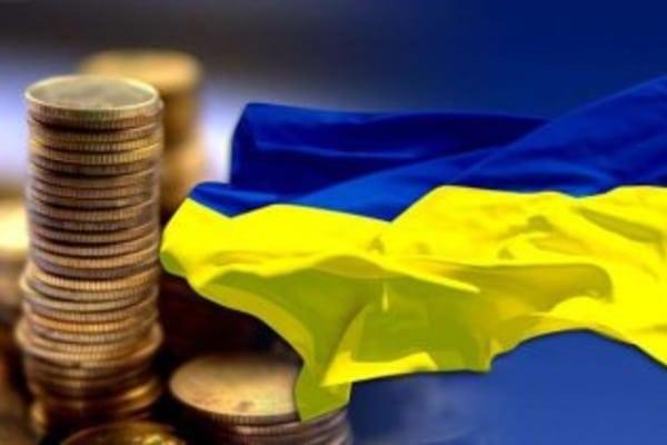 Украину ждет рост экономики, но его недостаточно