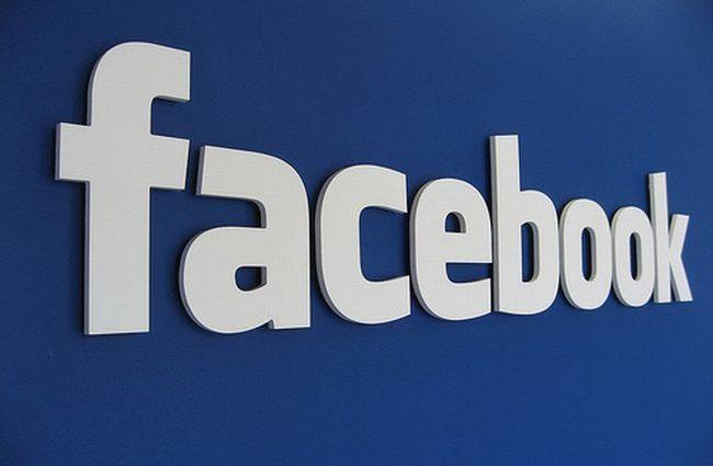 Facebook запускает функцию для поиска новых знакомств