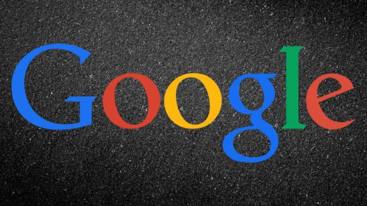 Google заплатила $3 млн за найденные в 2016 году уязвимости