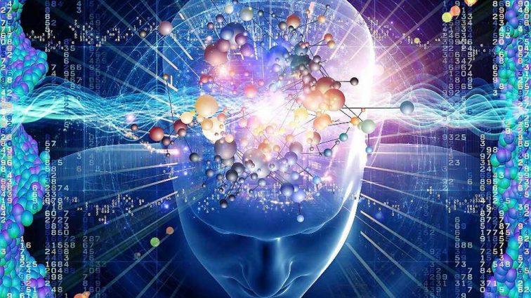 В Великобритании делают ставку на искусственный интеллект