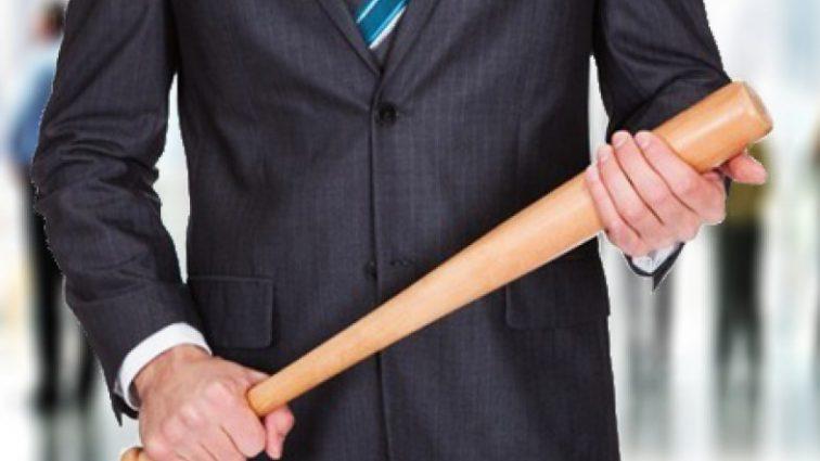 Берегитесь все: коллекторы откроют охоту на должников
