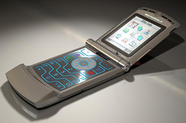 Lenovo ликвидирует легендарный бренд Motorola