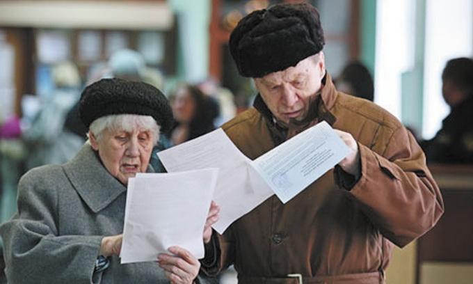 «Хорошо жить и не тужить!»: Украинцам раскрыли рецепт высоких пенсий