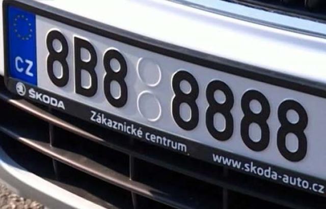 «Охота» на нерастаможенные авто: что грозит владельцам машин с иностранной регистрацией?