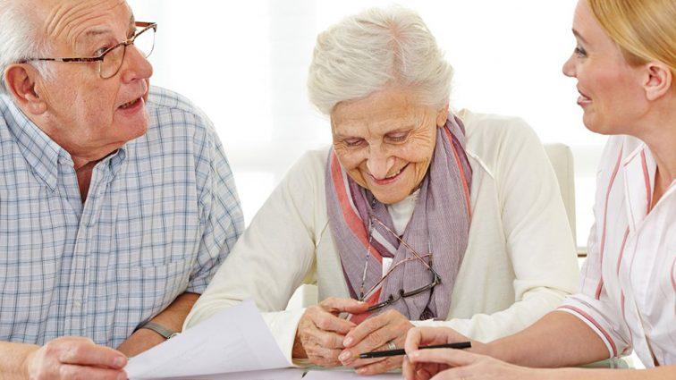 Как депутаты переписали закон о пенсионной реформе: главные изменения