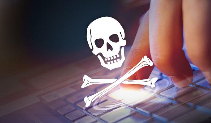 Google усложнит поиск в сети пиратских фильмов и телепрограмм