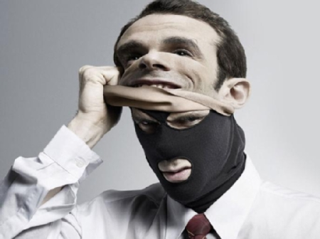 Вы не поверите своим глазам: как застройщики массово обманывают людей скрытой комиссией. Цены просто заоблачные