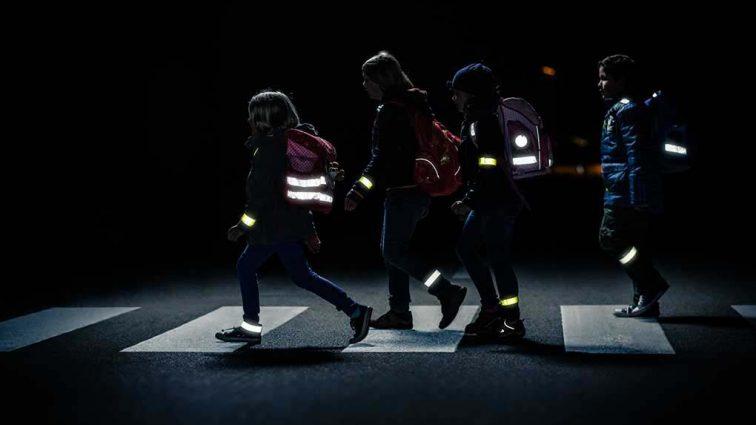 Участникам дорожного движения, возможно, готовят новый штраф