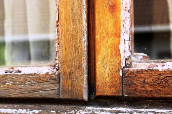 Тепло жить и не тужить: Как поднять температуру в квартире собственными силами – советы экспертов