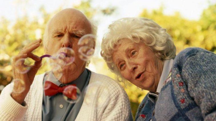 Двойная пенсия: кто сможет получить больше? Может это будете вы?