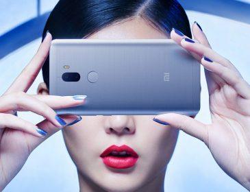 Xiaomi перегоняет Apple. Что происходит на китайском рынке?