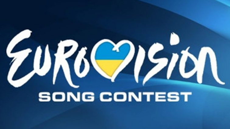 Бусы для «Евровидения» : что хотят донести создатели бренда? (ВИДЕО)