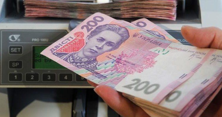 Какая средняя зарплата в туристическом сердце Украины, вы будете удивлены!