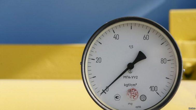 Как Украина сменила зависимость от российского газа на уголь с Донбасса