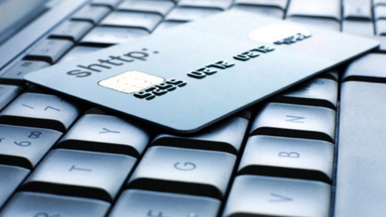 Правительство одобрило докапитализацию двух государственных банков более 10 млрд