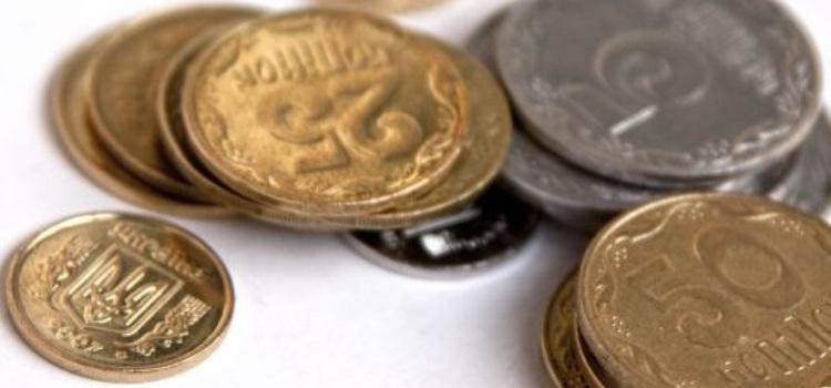 Завтра в обращении появится новая монета