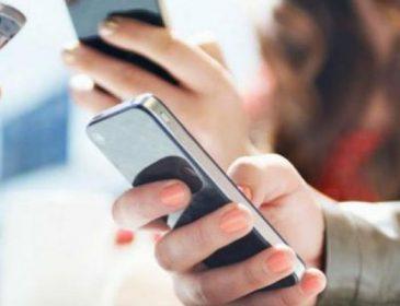 Как производители смартфонов продают нам прошлогодний снег, вы обалдеете!