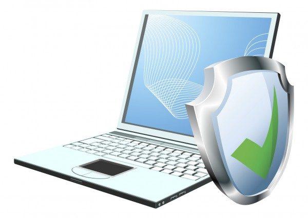 Лучшие бесплатные антивирусы для Windows