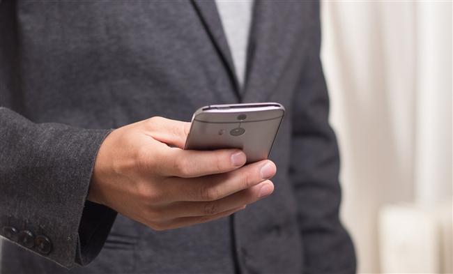 Какие программы надо обязательно удалить с вашего смартфона