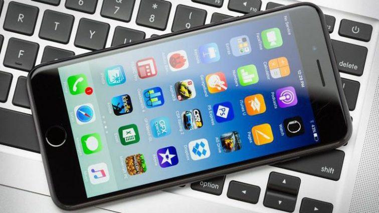 Если у вас iPhone 7, вы купили не тот смартфон