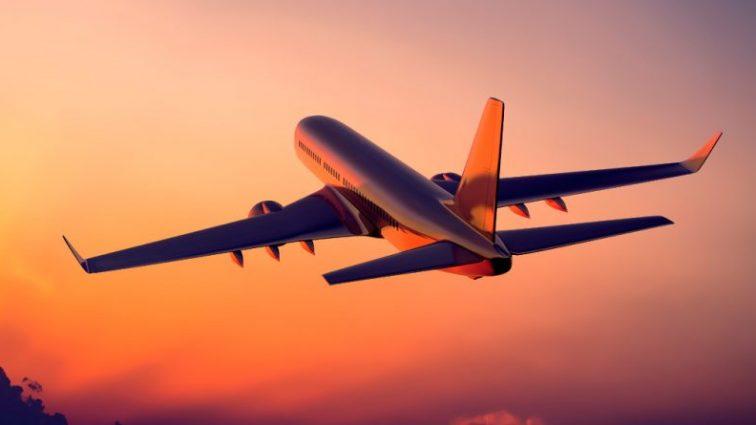 Что будет, если не отключить телефон в самолете