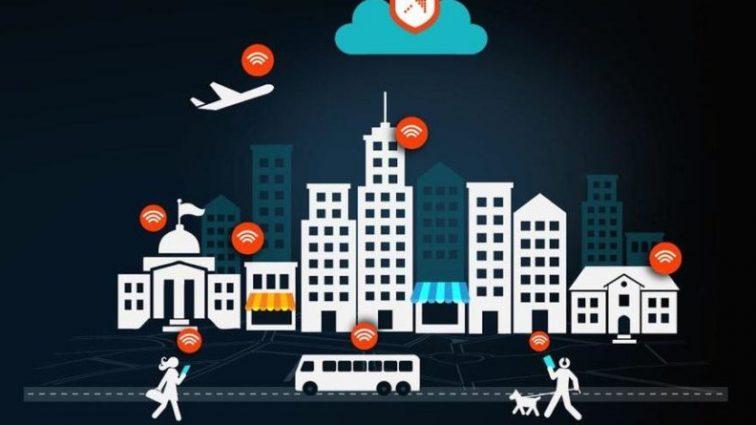 Лучшие способы усилить сигнал Wi-Fi