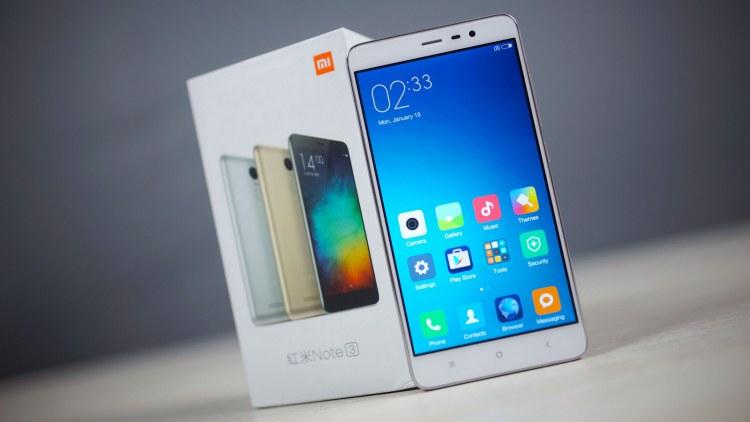 Стало известно, какой смартфон самый популярный в украинцев