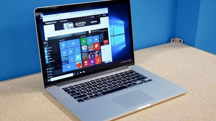 Топ-7 программ для Windows, которые нужно немедленно удалить