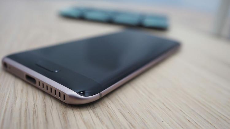 Как выбрать телефон с сенсорным экраном, советы экспертов