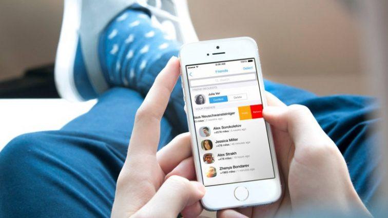 Вопрос дня! Стало известно чем на самом деле покупатели iPhone отличаются от владельцев Android