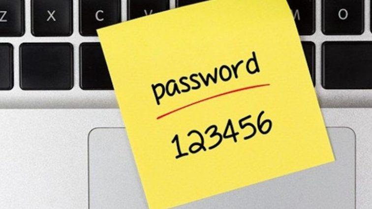 Как правильно придумывать сложные пароли и не забывать их — совет от хакера