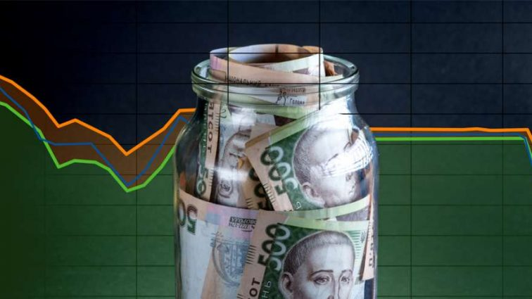 Банкопад на финише: сколько банков НБУ планирует «убить» в этом году и удастся ли вкладчикам вернуть свои средства