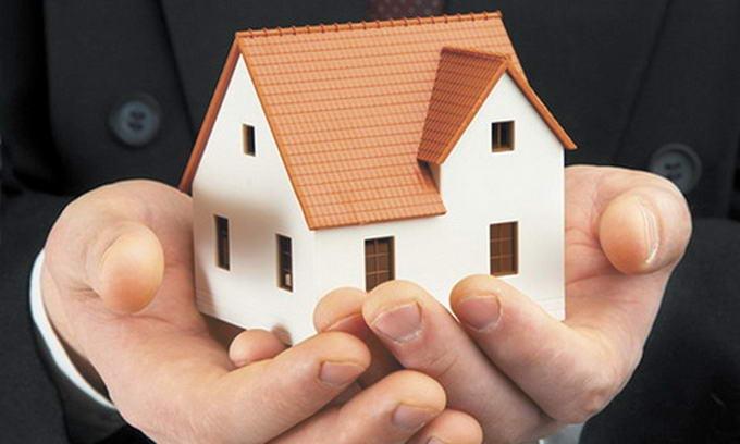 Переселенцам будут давать кредиты на жилье