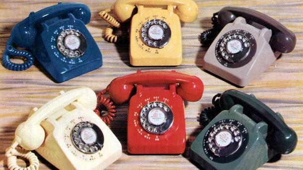 Как добиться высоких продаж по телефону