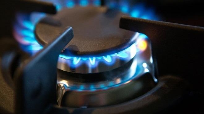 Сядьте, чтобы не упасть! Украинцев заставят существенно доплачивать за газ