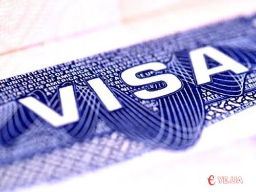 Неожиданный сюрприз: в Украине упростили правила для получения виз. Все детали
