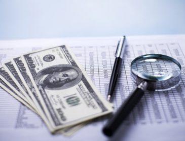 Как и Почему создадут Службу финансовых расследований