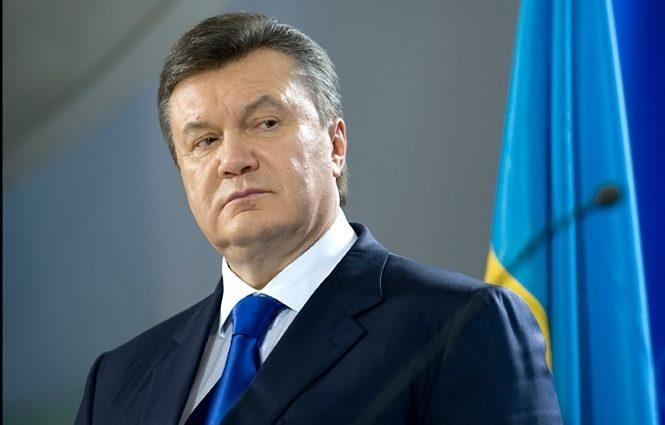 «Россия не давила»: по «долгу Януковича» вынесено катастрофическое решение